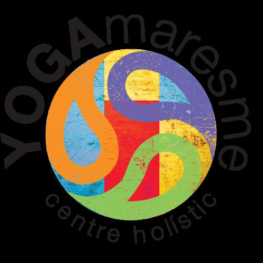 Yoga Maresme Centre Holístic a Mataró