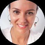 Marta Melendreras Yoga Maresme